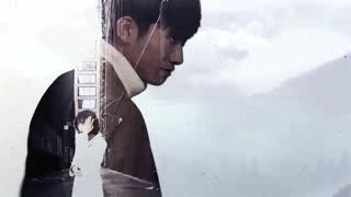 《柒个我》片尾曲首发 高颖献唱《枷锁》