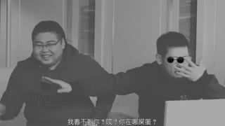 屎屎看_20171215_屎蛋和他的朋友们:征战宇宙!太空开飞船!畅游《EVE》!