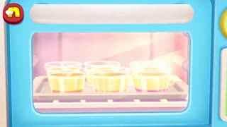 宝宝巴士美食屋 第8集