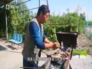 文明中华行_20171231_丝路明珠 美丽阿拉尔之丝路游