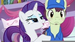 小马宝莉:友谊的魔力 第4季