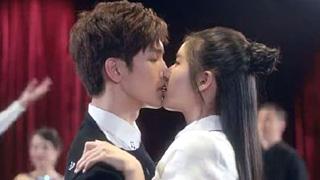 《最动听的事》赵露思王以纶上演纯情爱恋