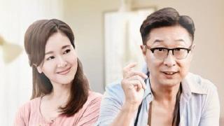 《幸福照相馆》人物版预告片:林永健左小青演绎幸福人生