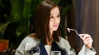 《如果可以这样爱》最新片花:佟大为刘诗诗甜蜜爱情遇危机