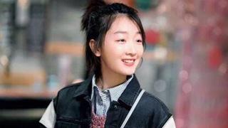《幕后之王》片花首发:周冬雨罗晋诠释传媒人的理想与情怀