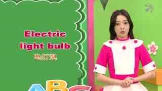 ABC故事屋S1 第5集