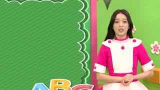 ABC故事屋S1 第1集
