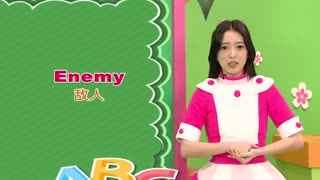 ABC故事屋S1 第7集