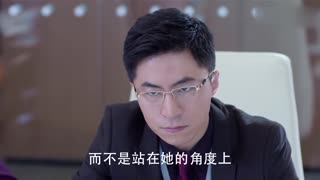 《谈判官》童薇现场实例解析谈判技巧 竞争对手佩服不已