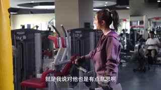 【谈判小剧场】杨幂隔空观察黄子韬片场PK郭品超