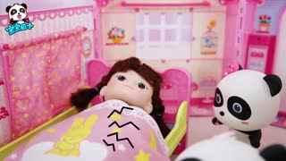 宝宝巴士玩具 第64集