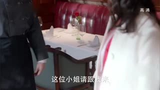 《谈判官》黄子韬椰子鸡只做给杨幂吃