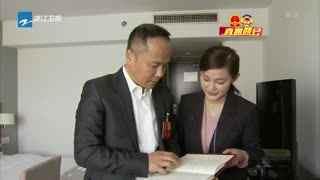 习近平总书记在看望政协委员时的重要讲话引起会内外热烈反响