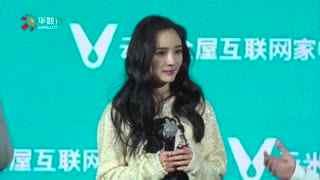 黄景瑜透露讨厌长头发水瓶跟尹第二次v长头喜欢座女生女生什么图片