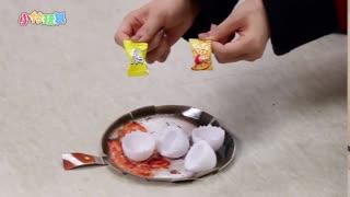 小伶玩具第4季 第25集