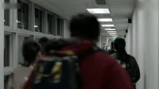 《白色强人》TVB医疗行业剧片花