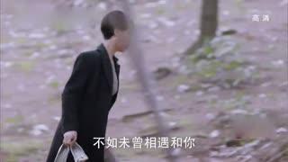 《谈判官》赵晨曦约赌晓飞结果出乎预料