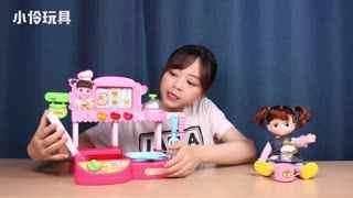 小伶玩具第1季 第10集