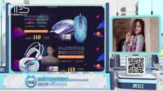 miss排位日记_20180402_疾风剑豪 亚索