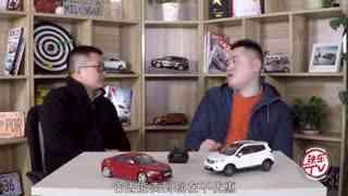 2018款宝马530Li是买运动套还是豪华套装?