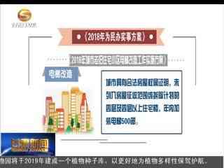 甘肃新闻_20180422_甘肃新闻(04月22日)