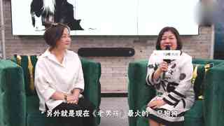 """【白篷展】宠物狂欢节!上海""""白篷展""""新闻发布会"""