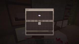【大橙子】小品解谜十色关卡[我的世界Minecraft]