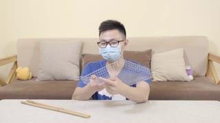 萌猫课堂_20180421_自制铲屎神器