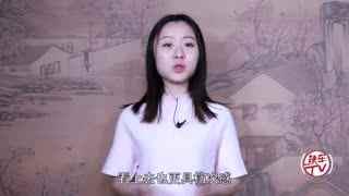 辣车TV 最贵9.88万元,2018款帝豪挑战桥都