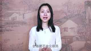 辣车TV 北京车展之值得关注的车 奥迪Q5L和讴歌RDX