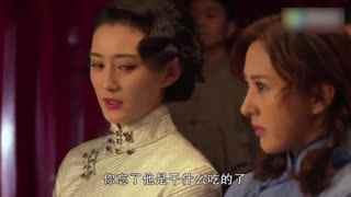 《硬骨头之绝地归途》韩栋成为小日本的眼中钉 被针对九死一生
