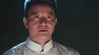 《硬骨头之绝地归途》 小泉清接受新任务 带出田中将军的报告