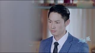 《如果,爱》张柏芝特辑07:万嘉玲向宋乔植提离婚,婆婆母子好可怕