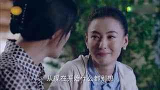 《如果,爱》万嘉玲被妈妈心疼,宋乔植嘲讽陆阳-你对我老婆有意思是我的错?