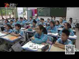 六月欢乐颂 杭州电视台少儿艺术团和你一起嗨