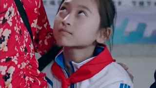 《如果,爱》小三被当作保姆,思妙机智趁机嘲讽,厉害了姑娘