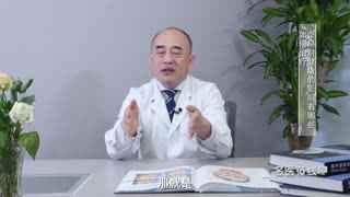 郑永生:歪鼻对健康的影响有哪些 如何治疗?