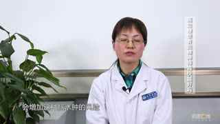曹雪霞:有的高血糖患者认为,血糖降得越快越好,这样做有问题吗