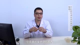 穆大力:什么条件适合自体脂肪注射隆胸?