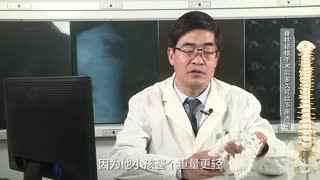 胸科医院骨科秦世炳:脊柱结核手术后多久可以下床活动