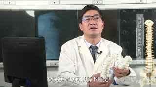 胸科医院骨科秦世炳:骨结核矫形内固定的特点
