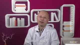 陈琳:面肌痉挛有哪些治疗方法呢