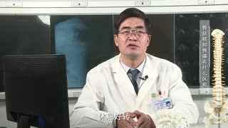 胸科医院骨科秦世炳:骨结核和骨癌有什么区别