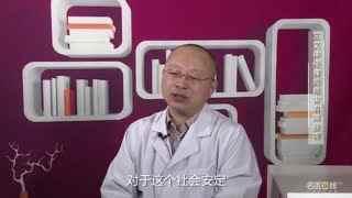 陈琳:三叉神经痛的危害有哪些呢