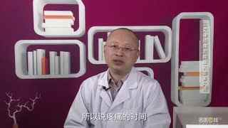 陈琳:三叉神经痛发病最长要多久呢