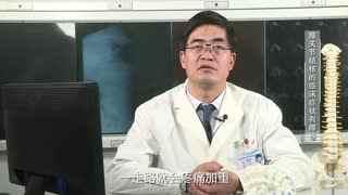 胸科医院骨科秦世炳:膝关节结核的临床症状有哪些