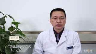 潘永源:瘦的人,是否就可以不用担心高血脂了