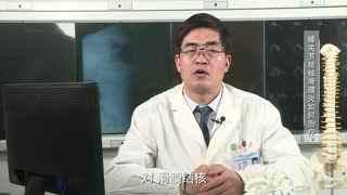 胸科医院骨科秦世炳:膝关节结核滑膜炎如何治疗