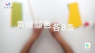 科普中国之生了么DIY手作  第8集