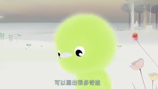 小鸡彩虹儿歌第1季 第6集
